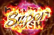 サイレントヒル スーパーナイトメアラッシュ